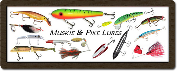 How to Catch Northern Pike